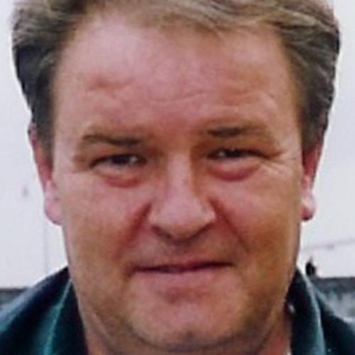 John Styles Projects's avatar