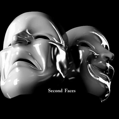 Second Faces's avatar