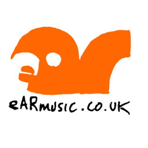 eARmusic's avatar