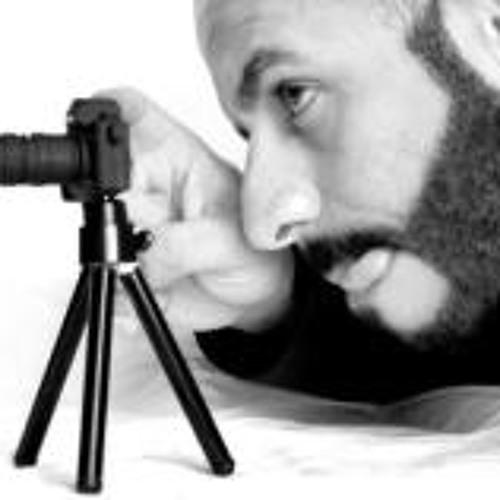 Karim Al Janobi's avatar