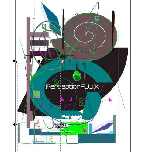 perceptionFLUX's avatar