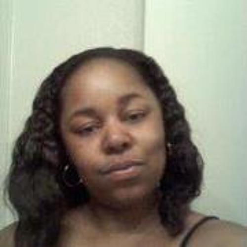 LaToya Bircher's avatar