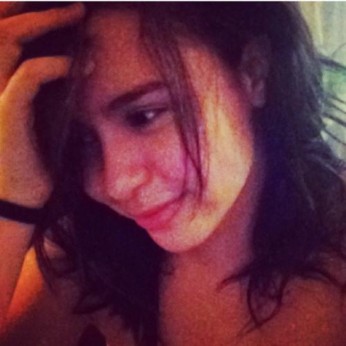 YassiPressman's avatar