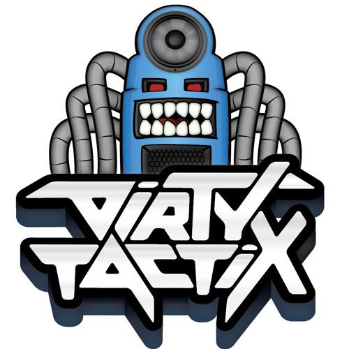 DIRTY TACTIX's avatar