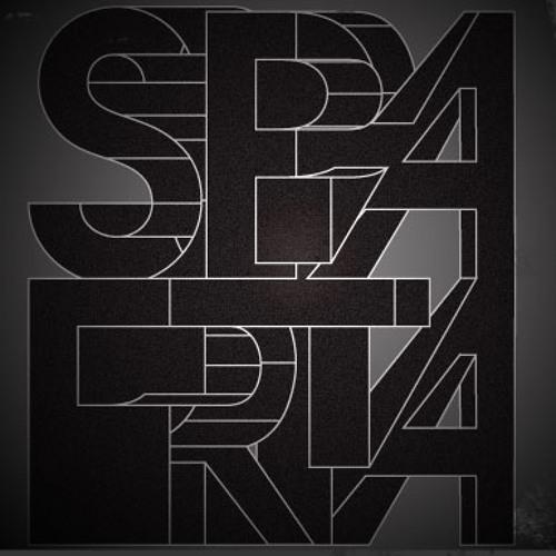 Spartatheband's avatar