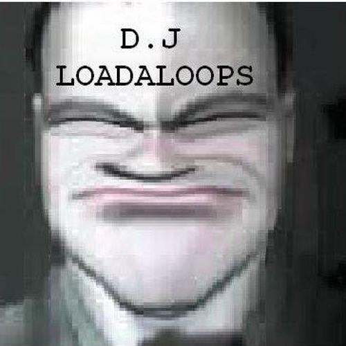 Dj Loadaloops's avatar