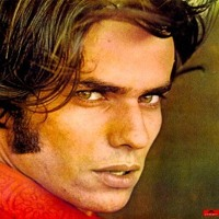 ronnievon's avatar