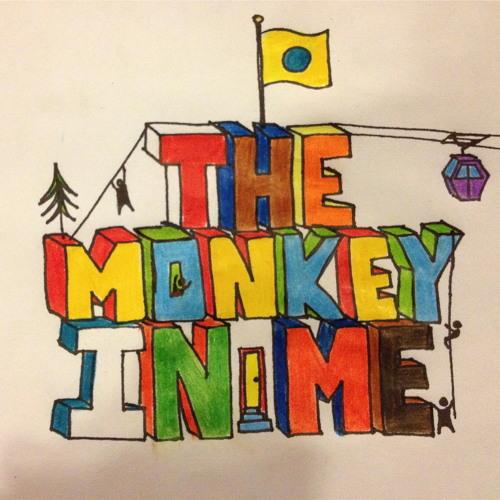 Monkey in Me (Balamix)