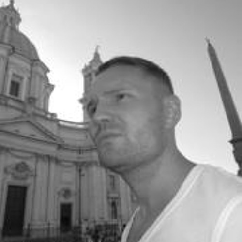 Robert Lehmann 3's avatar