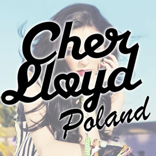 cherlloydpoland's avatar