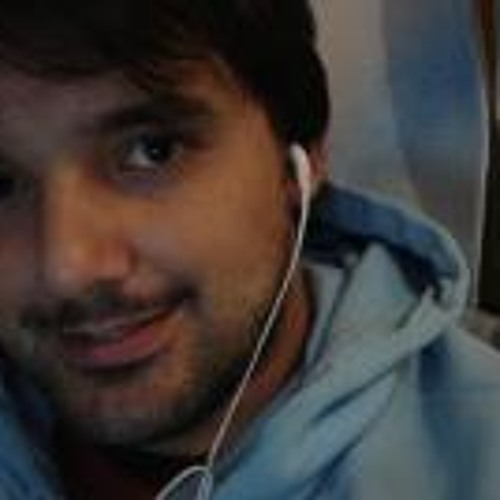 FelipeScuoteguazza's avatar