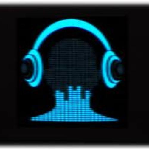 djcliff's avatar