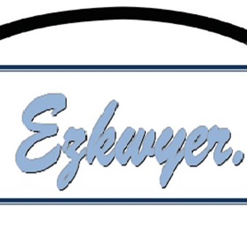 Ezkwyer's avatar