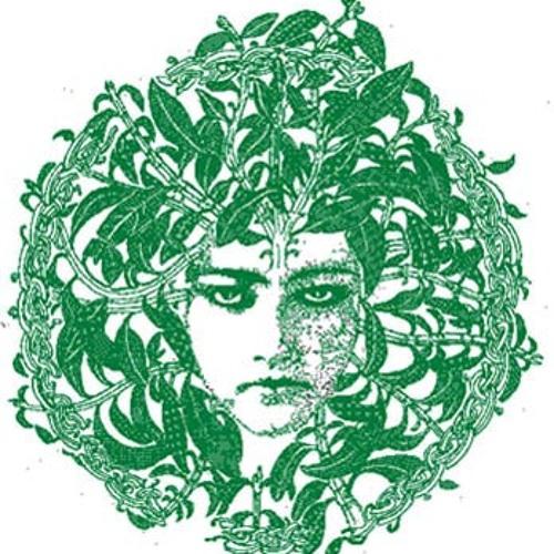 Nanshe's avatar