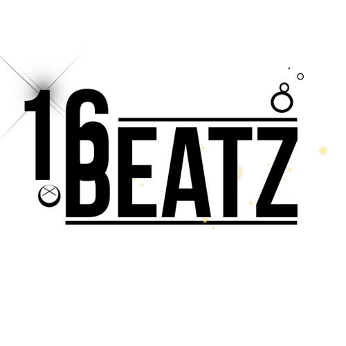 16 Beatz's avatar
