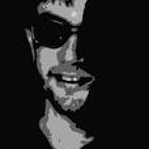 420 Hz's avatar