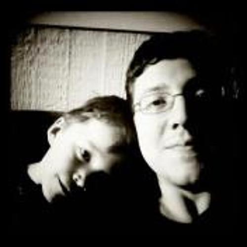Tom Szeliga's avatar