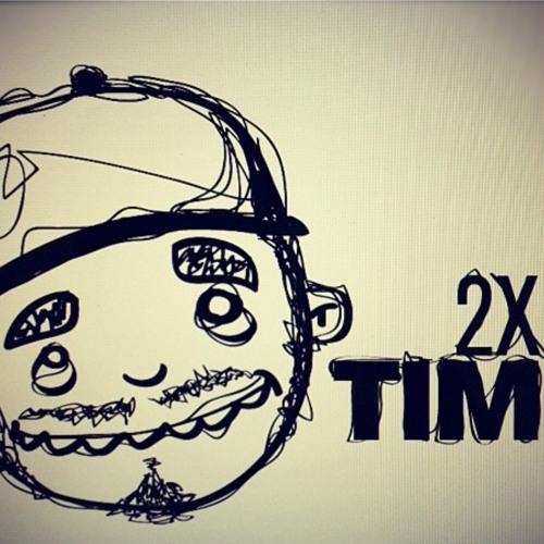 TimTM's avatar