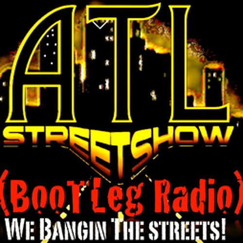 ATL Street Show's avatar