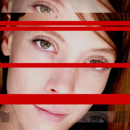 Dot's avatar