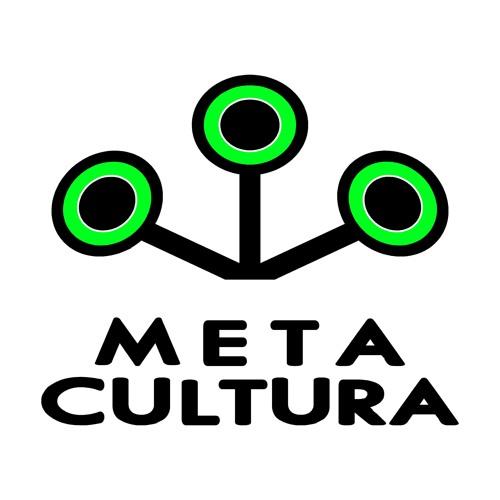 MetaCultura.info's avatar
