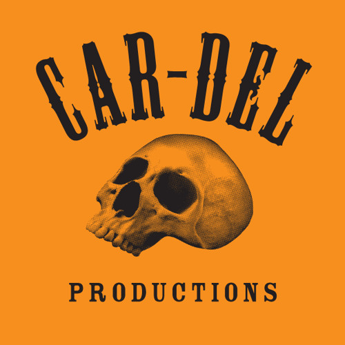 Car-Del's avatar