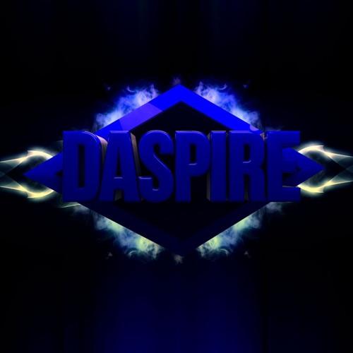 DASPIRE's avatar