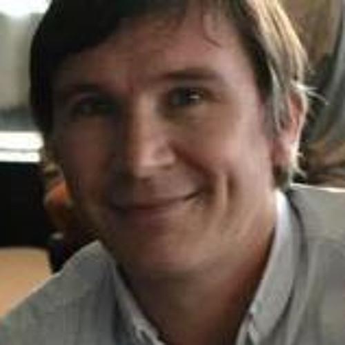 Doctor M's avatar