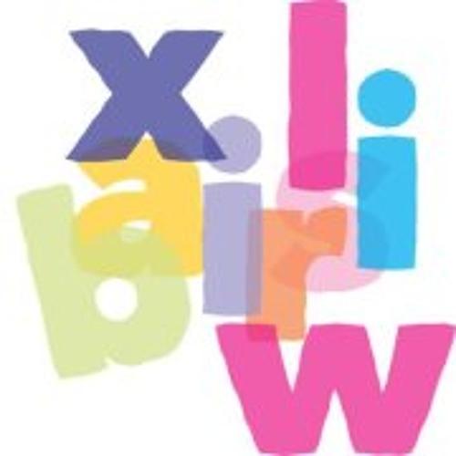 Wixbrasil Wb's avatar