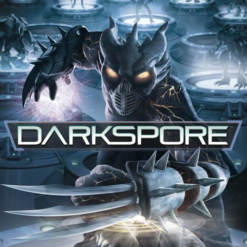 darksamus105's avatar