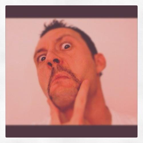 FunkyAl's avatar