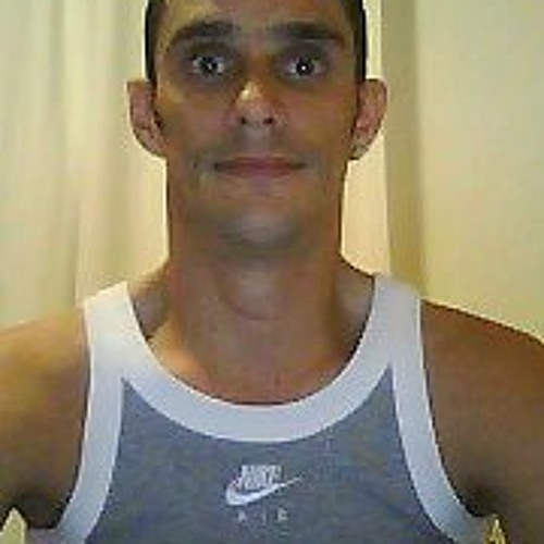 Kris Rogers 1's avatar