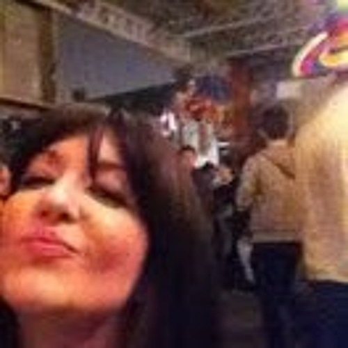Robyn Spahr's avatar