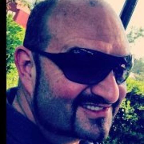 user85803's avatar