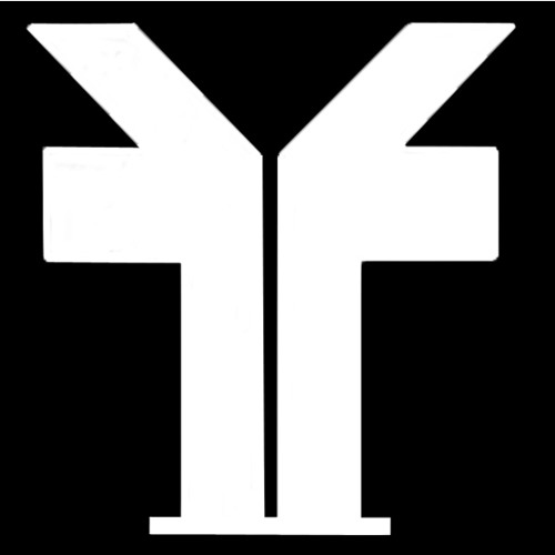 Yde & Tobbe's avatar