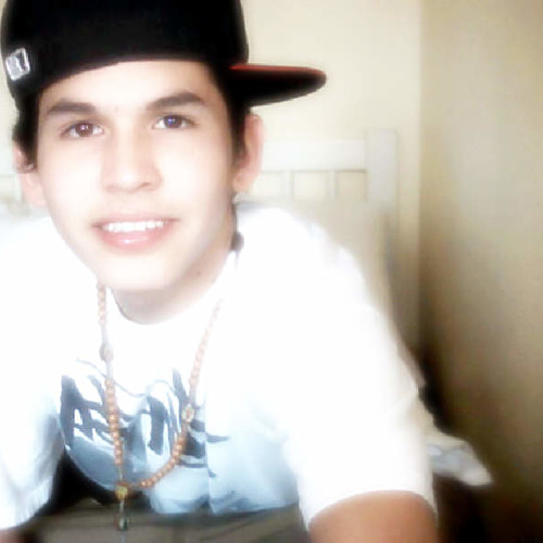 Kevin_Guey;)'s avatar