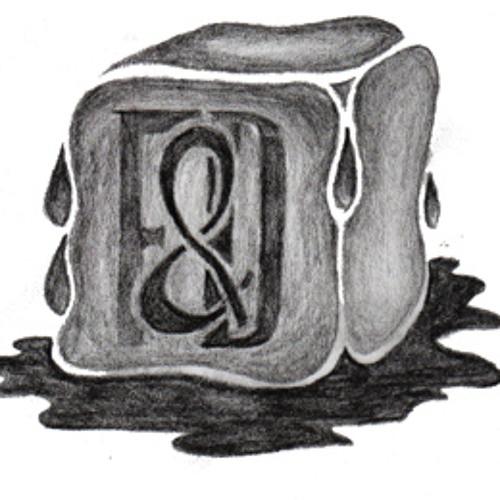 Fris & Dood's avatar