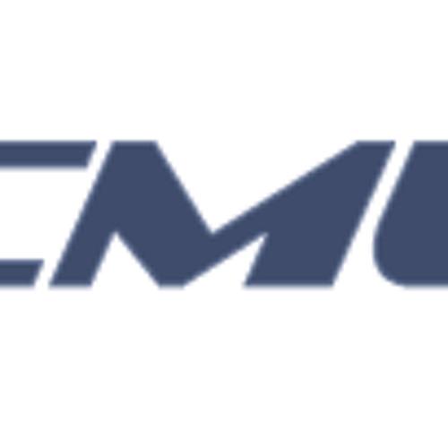 cmlive.net's avatar