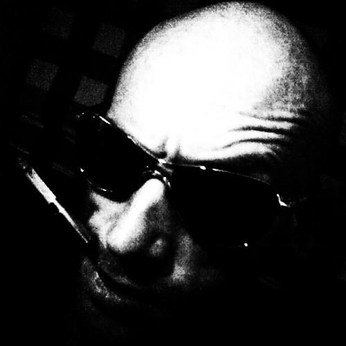 SofaKingDirty's avatar