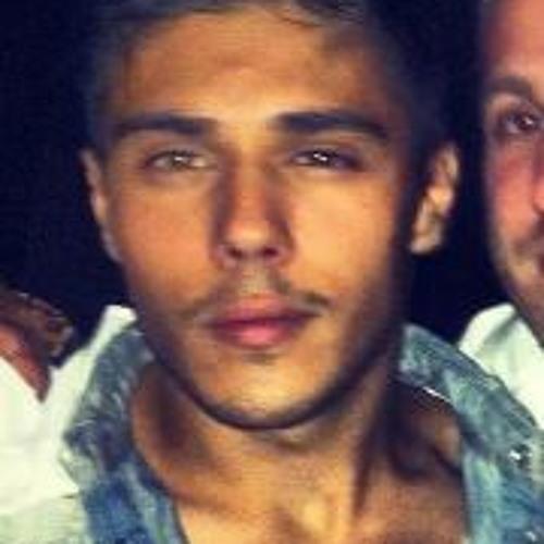 Alvise Conte's avatar