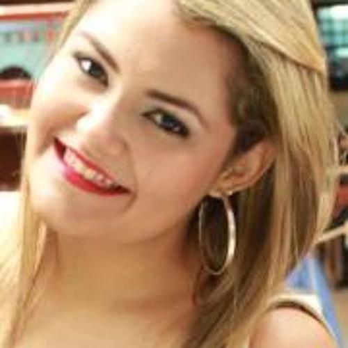 Anny Gabrielly's avatar