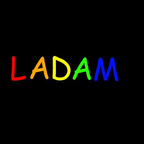 LΔDΔM's avatar