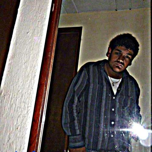 Osvaldo Gonzalez 9's avatar
