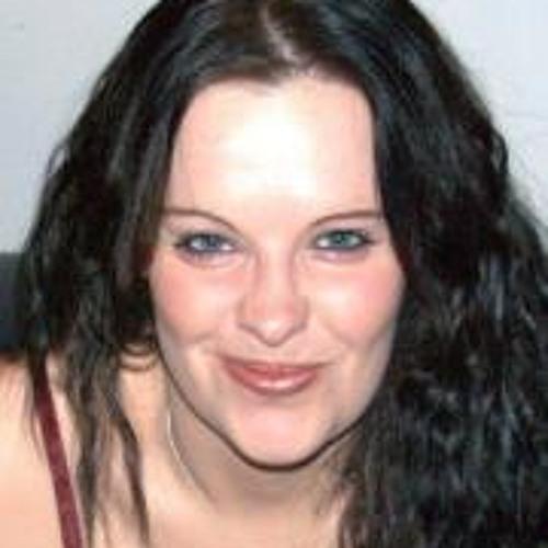 Anne Van Dooren's avatar