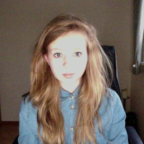 Jessica Lily Smith's avatar
