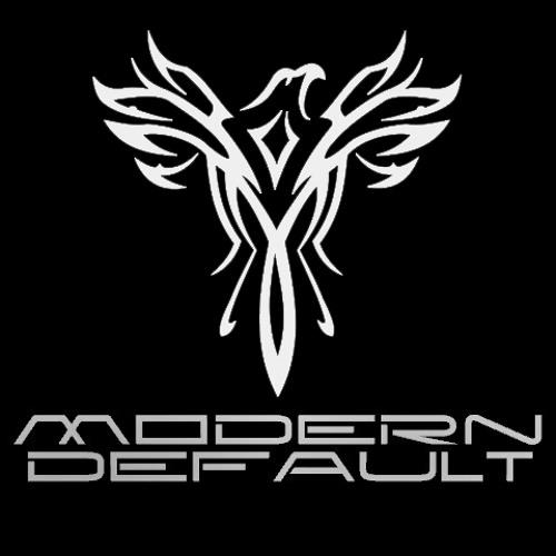 Modern Default's avatar
