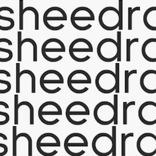 sheeshee's avatar
