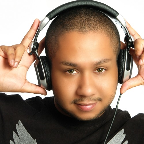 sweetbeatzproject's avatar