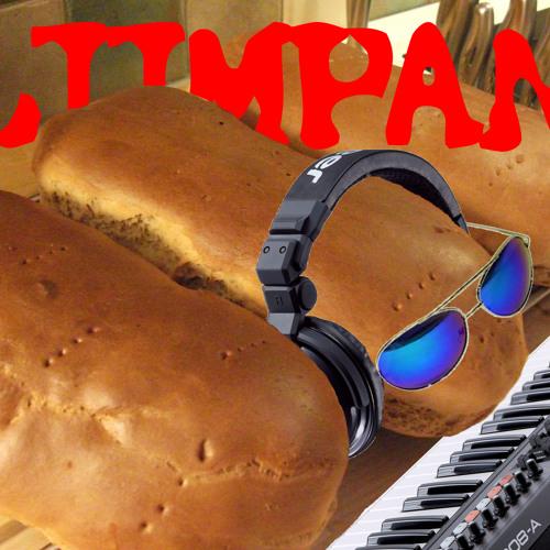 Liimpan's avatar