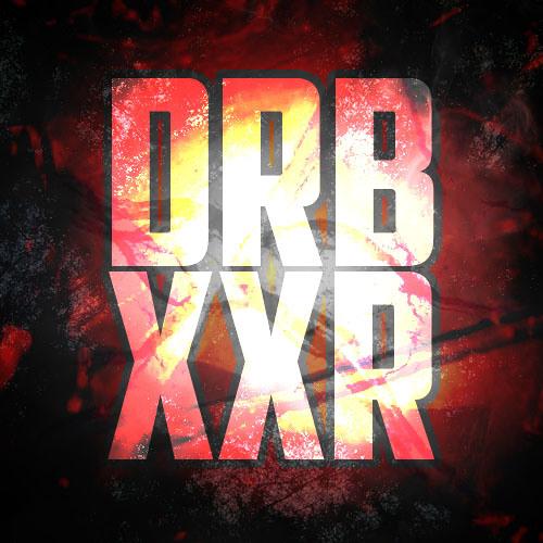Dr Boxxr's avatar